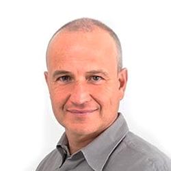 Jean-Michel Moszkowiez