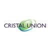 CristalUnion