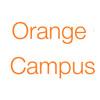 OrangeCampus