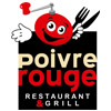 PoivreRouge