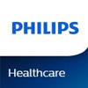 PhilipsHealthCare